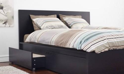 povleceni-postel-loznice